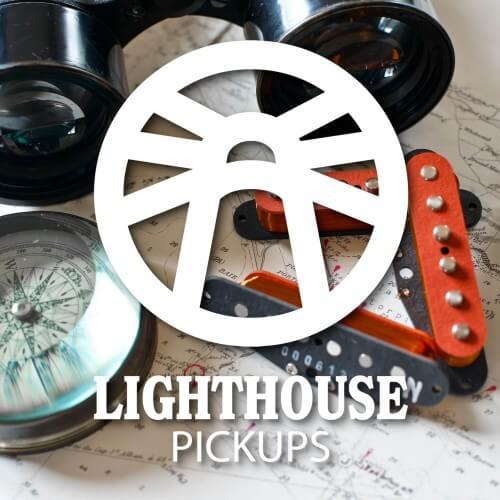 Image de lighthousepickups.com