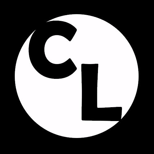 Logo de Clément Legrand